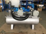 KA-AG-T38,空气增压泵,大流量气体增压器