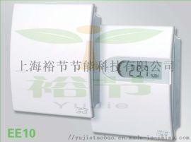 益加义EE10-M1A6D1进口室内温湿度传感器