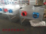 XHBQ-D30/40熱回收新風換氣機