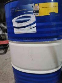 移动机润滑油20L 空压机油1630016100