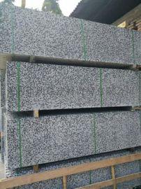 福建陶粒板