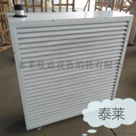 LS-4/6暖风机NF10ZS热水暖风机