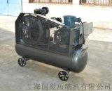 江蘇300公斤空壓機