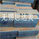Q355B鋼板切割,鋼板零割,鋼板切割銷售