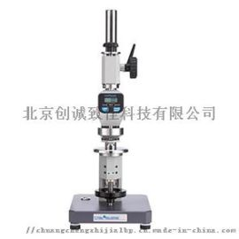 国际橡胶硬度计IRHD Compact III