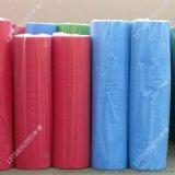 手提袋生产厂家 定制多规格多颜色袋子水刺布