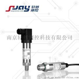 进气压力传感器,氧气压力传感器,氮气压力传感器