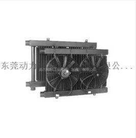 移动式热交换器MF系列 美国热动力原装进口
