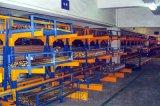 重型倉庫懸臂貨架倉儲多層自由組合大型工業貨架