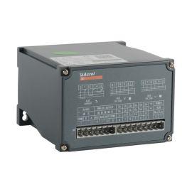 三相电流变送器,BD-3I3三相电流变送器