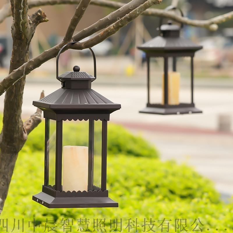 德阳led庭院灯 公园户外园林景区特色3米