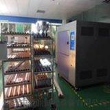 冷热冲击试验设备高低温试验冲击箱