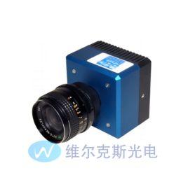 cmos相机-工业相机-显微镜相机-德国ABS