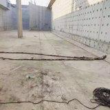 岳阳市钢筋混凝土水池底板防渗漏堵漏工程技术