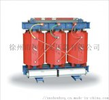 全新scb11-2000kva干式变压器
