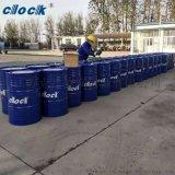機械潤滑油供應,安徽潤滑油廠家,安徽潤滑油銷售
