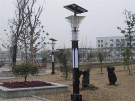 庭院灯户外景观灯柱防水led路灯3米