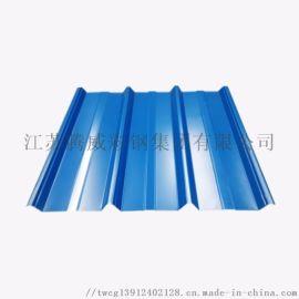 苏州钢结构围护厂家,彩钢板,可来料加工压型