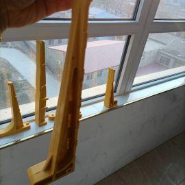 整体式电缆托臂玻璃钢输电工程电缆托架