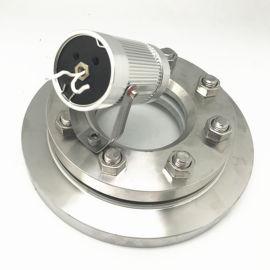 不銹鋼法蘭視鏡燈 SB普通射燈 鋁殼視鏡燈