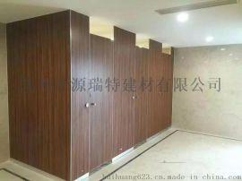河南公用廁所隔斷板,鄭州公共衛生間隔斷,公用廁所隔板