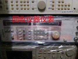 TCA-292MM泰克示波器转换头 回收维修仪器仪表