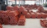 皮帶機託輥 皮帶機託輥生產廠家 嵩陽煤機