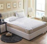 9|精品酒店床垫|保护垫|南通酒店布草厂家 枕头