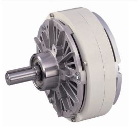 PB型磁粉式制动器,磁粉式刹车器,伸出轴空心轴磁粉刹车