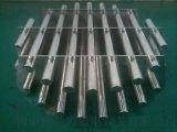【廠家直銷】各種規格與樣式磁力架6000GS--12000GS