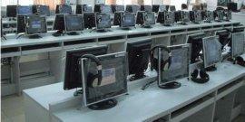 吴中昆山无锡虚拟化桌面呼叫中心解决方案