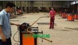 保温大棚弯管机 圆管方管平台折弯机 弧度弯弧机