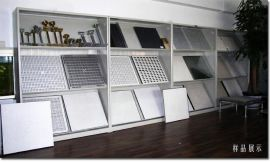 西安防静电地板厂家|全钢防静电架空活动地板