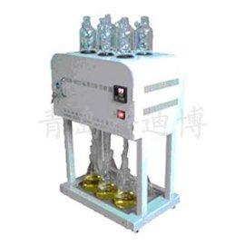 KDB-9012COD消解器