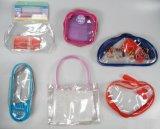 PVC礼品袋