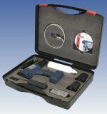 大字元油墨噴碼機|瀋陽手持管材噴碼機