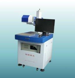 梳子激光打标机,深圳**康激光梳子激光刻字机,CO2激光打标机