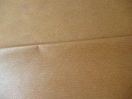 条纹防锈纸-TW40