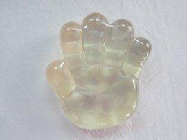 天然手工肥皂(BC-NS008)