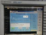 Agilent/安捷伦 N5230C维修分享