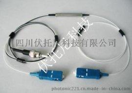上海供应1X4CWDM多通道波分复用器