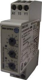 多功能时间继电器DMB51CM24