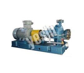 供应ZE型高温化工流程泵,厂家总代理