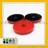 超高頻電子標籤HY-H5252圓幣