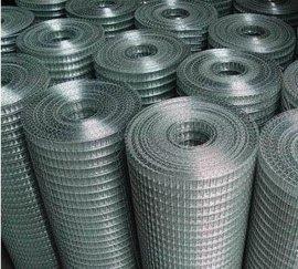 保温铁丝网,网格布,六角拧花网