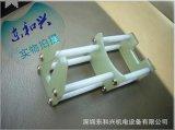 非標定制板 CNC打樣  異型件加工 五金電木亞克力玻纖材料CNC加工