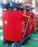 SCR10系列干式变压器生产厂家
