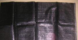 温州覆膜活性炭编织袋