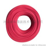 供应 高压线 硅橡胶高温高压线 高压电缆 镀锡铜芯 高压线批发