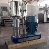 均质泵,高剪切均质泵,管线式均质泵